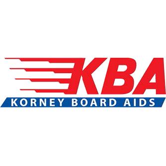 Korney Board Aids