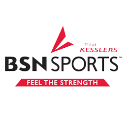 BSN_Sports