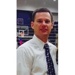 Coach-Dean-Campbell