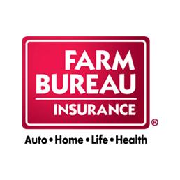 Farm_Bureau_Insurance